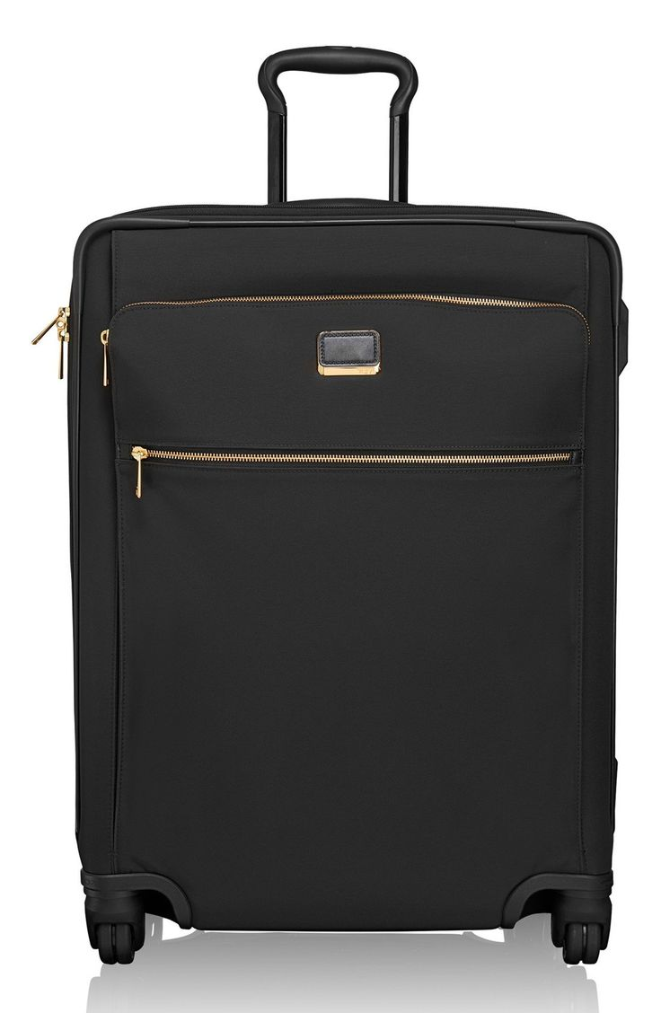 New TUMI Larkin - Jess Short Trip 26-Inch Expandable 4-Wheel Suitcase online. Find great deals on Samsonite Bags from top store. Sku ekda91253pdey94746