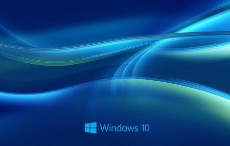 Wallpapers, en HD, para windows 10