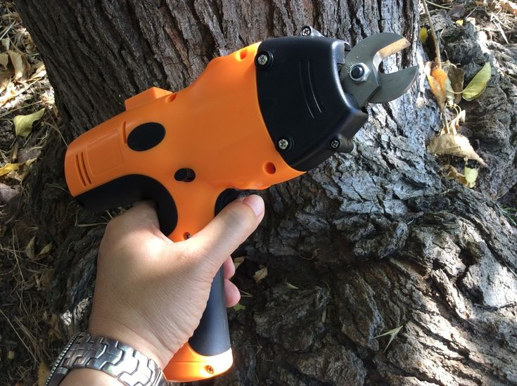 Kuicut - The Ultimate Handy Power Cutter & Tool