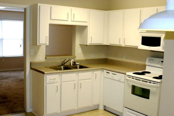 1000 ideas about very small kitchen design on pinterest tiny kitchens small kitchen for Very small apartment kitchen design