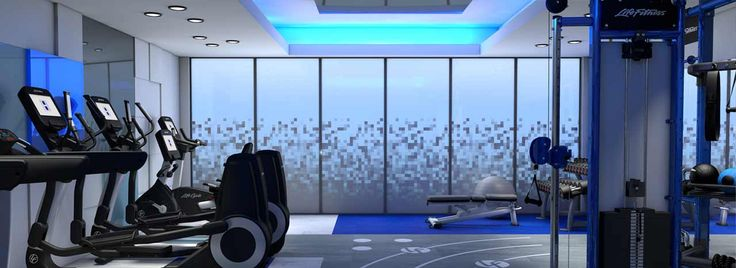 Cardio Fitness, provides solutions for fitness and wellness requirements. We manage Gyms and Spas, and sell top class brands in India and Indian Subcontinent.
