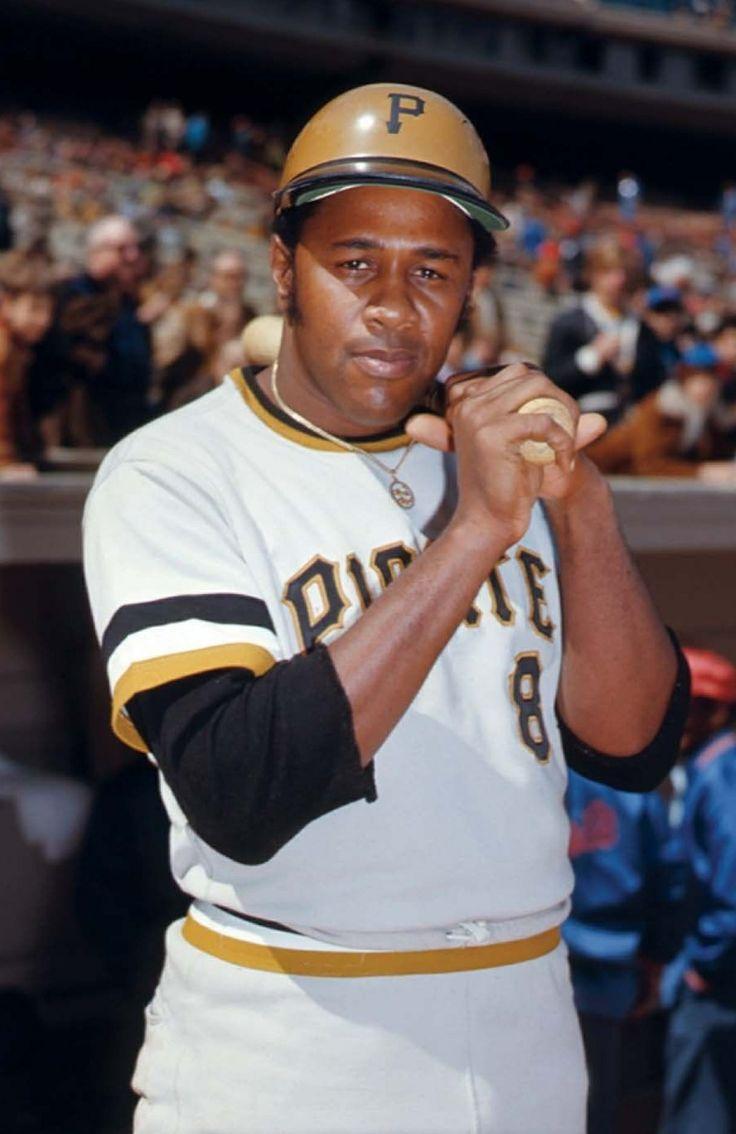 Willie Stargell Pittsburgh Pirates Baseball Pirates Baseball Pittsburgh Pirates