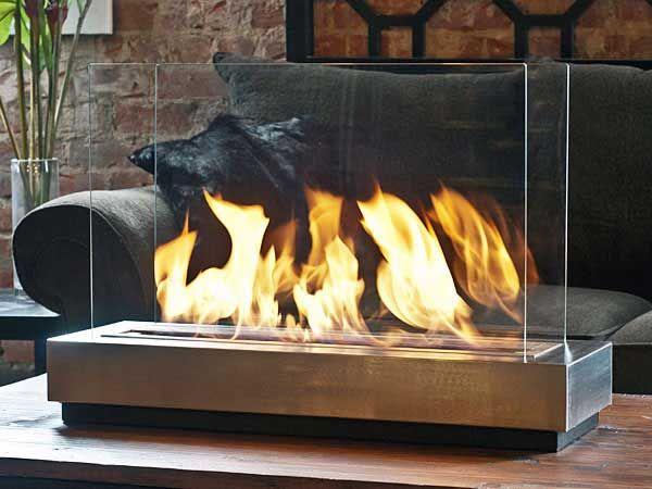 brasa bioethanol kamin preston kaufen im borono online. Black Bedroom Furniture Sets. Home Design Ideas