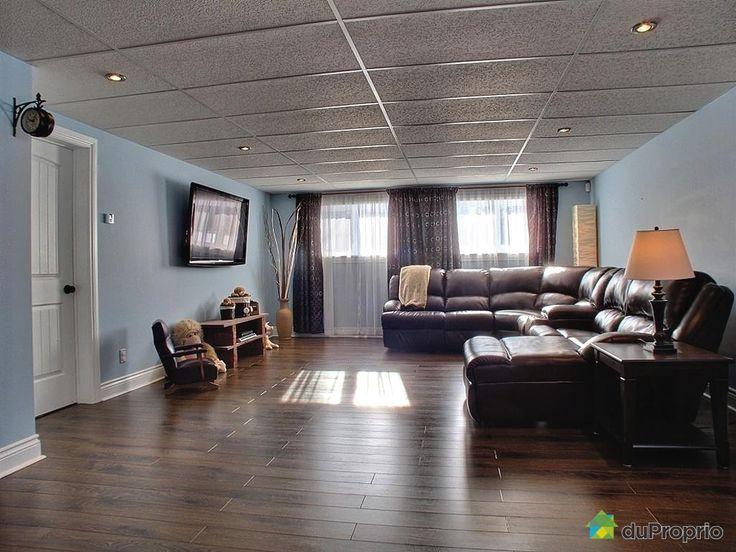 fenetre sous-sol décoration - Recherche Google