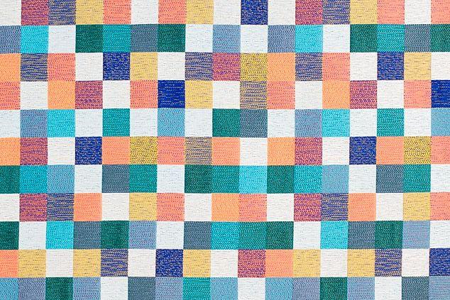 Super krata np . na ścianę  http://www.bestsale.pl/tkanina-barcelona-tkaniny-krate-4360-paczwork-p-2244.html