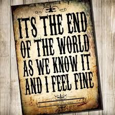 Image result for rem lyrics