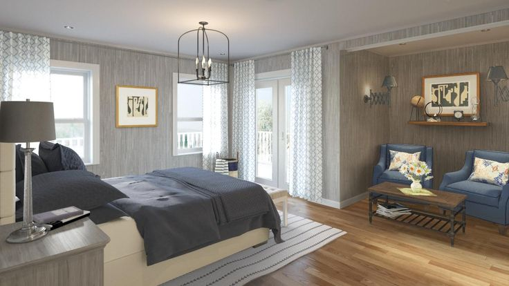 Bedroom Design Tools 11 Best Rooms Images On Pinterest  Design Your Own Tools And Masters