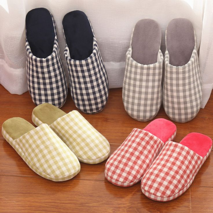 best 25+ funny slippers ideas on pinterest | hodor hold the door
