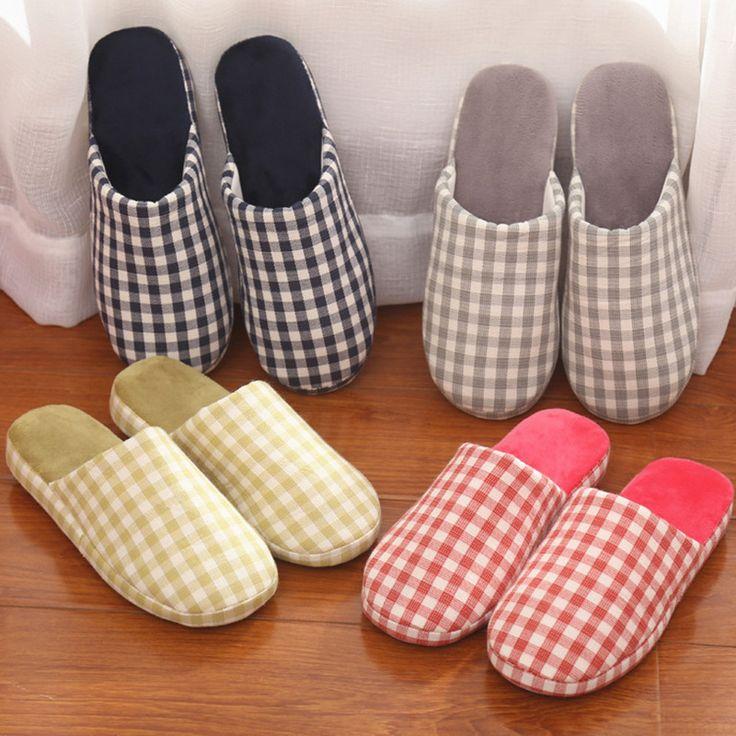 best 25+ funny slippers ideas on pinterest | hodor hold the door