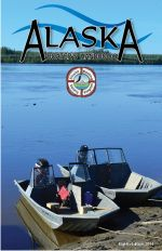 Download Boating Safety Publications