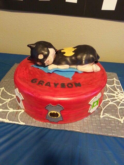 superhero baby shower baby shower cakes baby shower cake decorating
