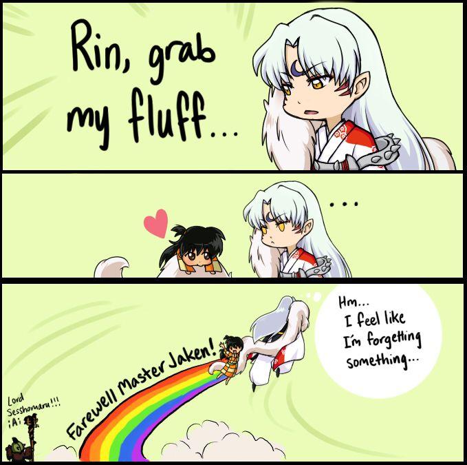 Funny Anime Meme Comics : Best images about anime on pinterest akame ga