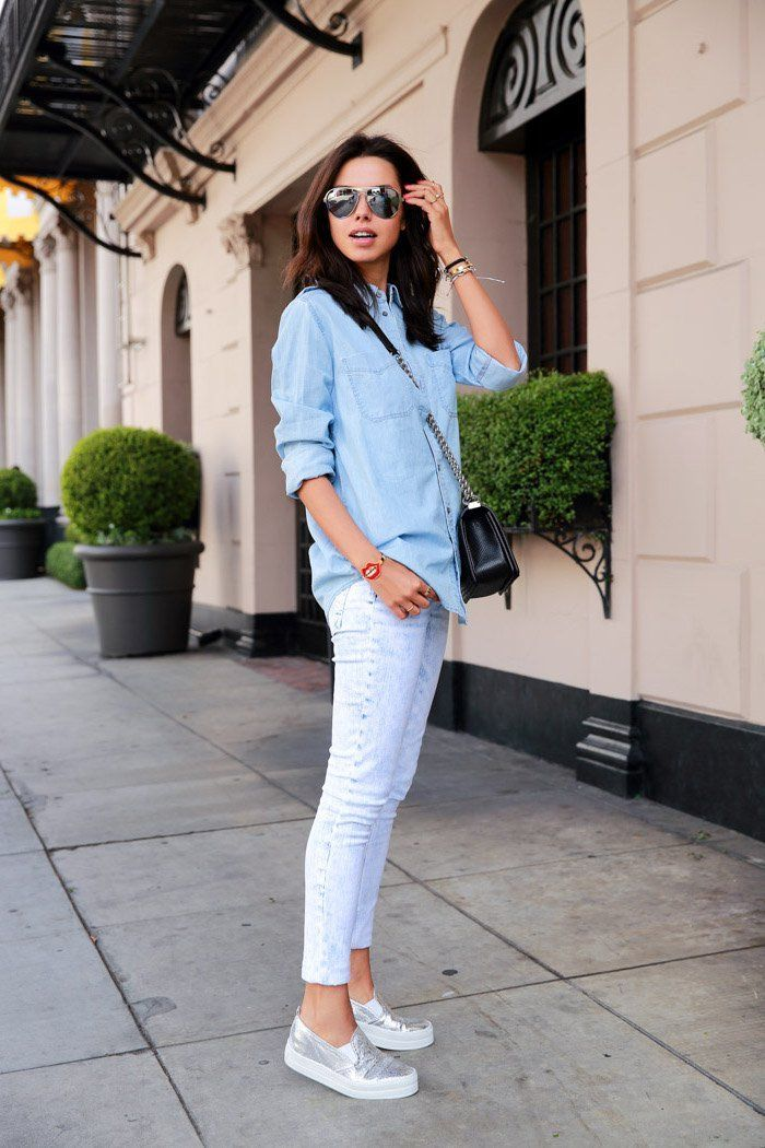 Pin on Style Inspirations