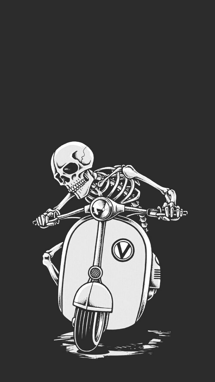 Cute Moving Wallpapers For Phone Wallpaper Love Dark Skull Wallpaper Black Phone