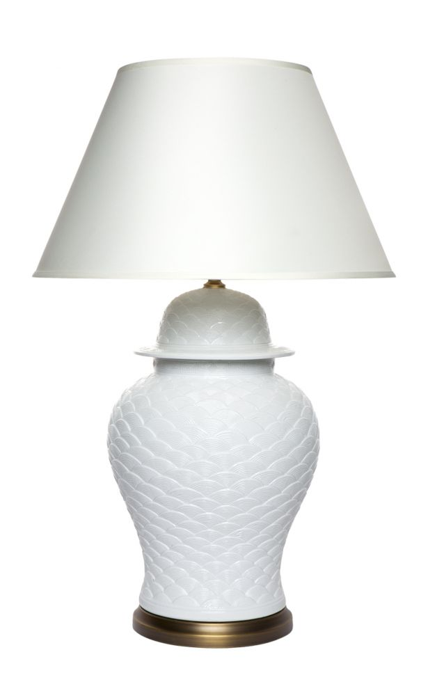 Leopolda Table Lamp Lamp Table Lamp Black Table Lamps