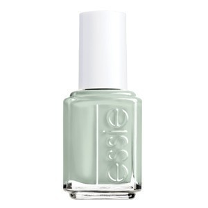 MAXIMILIAN STRASSE HER http://shop.sereni.net/essie/smalti/madison-ave-hue-spring-collection-2013/824-maximillian-strasse-her.html
