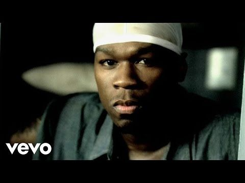50 Cent - 21 Questions ft. Nate Dogg - YouTube