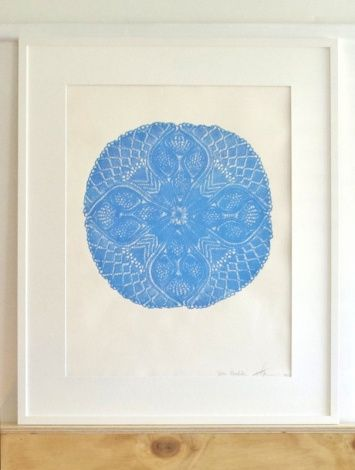 Artwork Prints