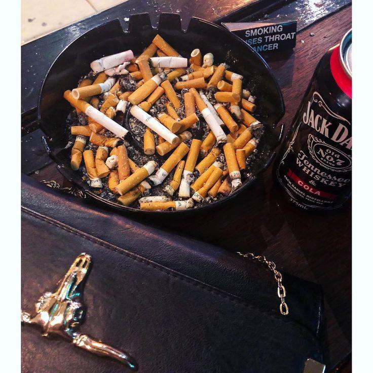 топовые картинки с алкоголем и сигаретами простой