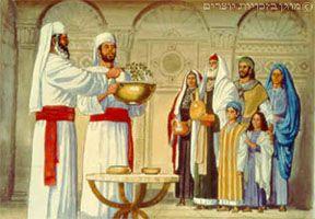temple isaiah rosh hashanah services