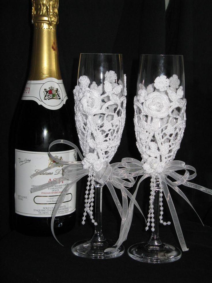 patron+crochet+funda+copas+de+champan1.jpg (1200×1600)