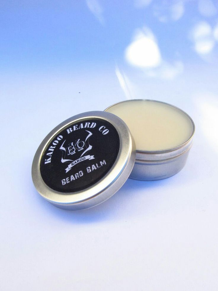 Our beard balm with a heavenly citrus scent.only R90 south african zar. No better way to tame that mane. Find us on facebook or at www.karoobeardco.co.za