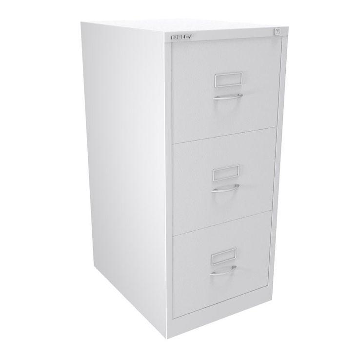 Best 25+ 3 drawer file cabinet ideas on Pinterest   Filing storage ...