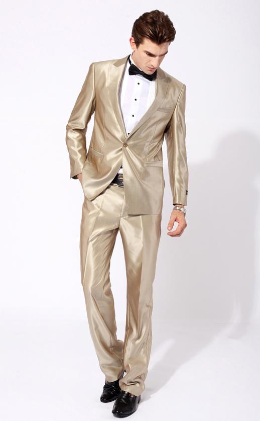 Vivo Bridal - Groom Dress-0003