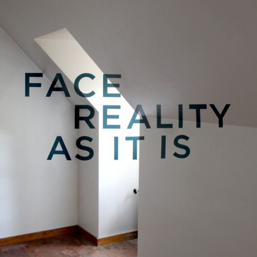 #interior #design #quotes #typography