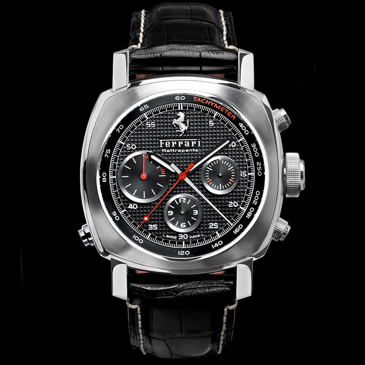 of blog unico watch update hublot elegant timepiece watches men a ferrari bang big