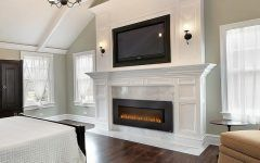 Extra Large Electric Fireplace Large Electric Fireplace Tv Stand | Home Design Ideas