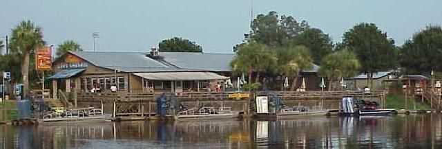 17 best images about the sunshine state on pinterest for Fish camp lake eustis