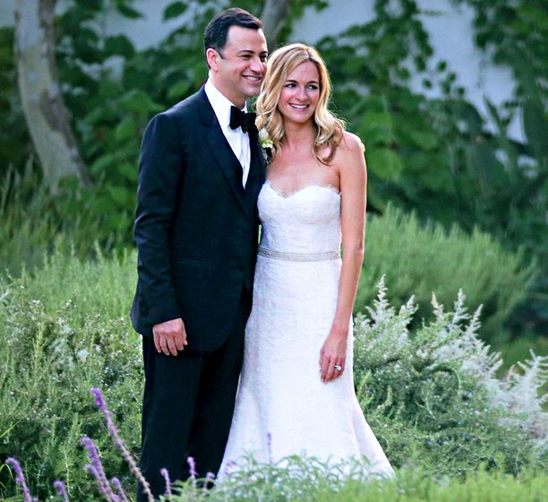 76 best images about celebrity wedding style on pinterest