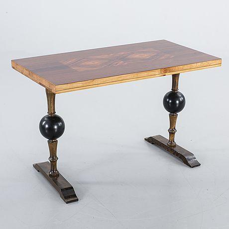 Modern Furniture Auction 74 best modern furniture images on pinterest   modern furniture
