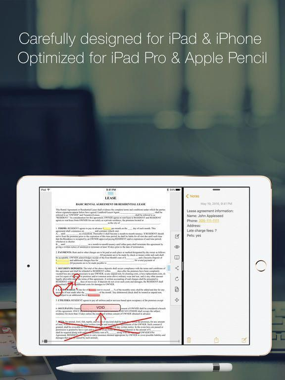 Best Ipad Apps For 2020 Fun Useful Must Have