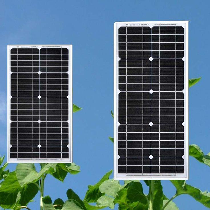 high efficency portable monocrystalline solar panel 18v 15w panneau solaire 12v painel solar fotovoltaico solar module plate