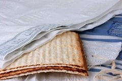 This article is about the practical observation of Pesach and Unleavened Bread. How should we observe these according to the Bible? Example Haggadah included.