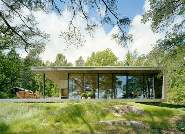 46 best Sm hus images on Pinterest Architecture Summer houses