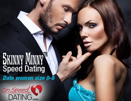 register for speed dating Speed dating melbourne - hot nibbles and a complimentary drink provided on the night, to go with your 15+ dates for the evening $3900 5 register ( individual .