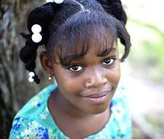 Children for adoption   Heart Galleries