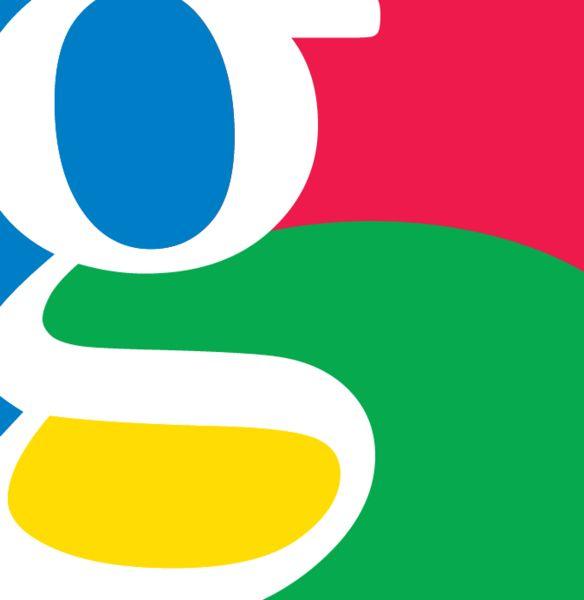 Web Design & Development: Google says its FaceNet is best for facial recogni...