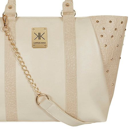 the latest: new kardashian kollection bags for dorothy perkins