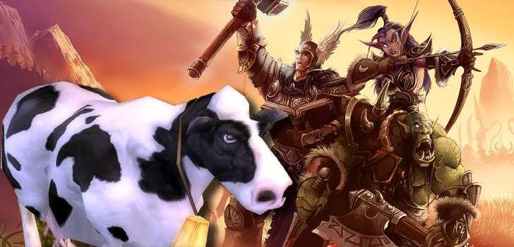 Como muitos devem saber, a Blizzard está em festa comemorando os 20 anos de uma das suas franquias mais famosas, Diablo. O jogo já está na sua terceira edição e nesta semana as fases do jogo clássico receberam uma remasterização para comemorar o aniversário. Mas não é somente isso, a Blizzard está expandindo as festividades …