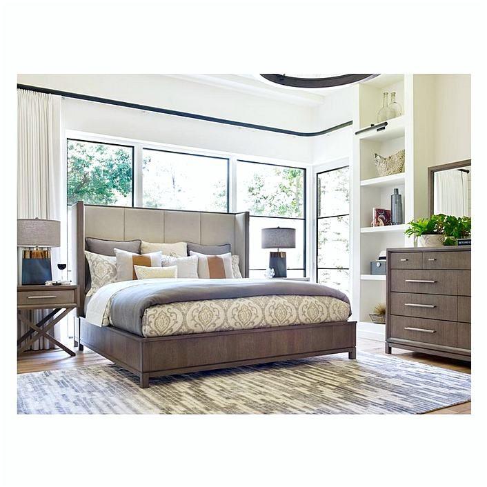 el dorado furniture bedroom sets