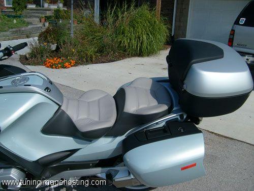 25+ melhores ideias de bmw r1200rt no pinterest | motocicletas bmw