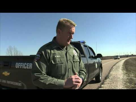 Heroes Behind The Badge Teaser - This is a must see.