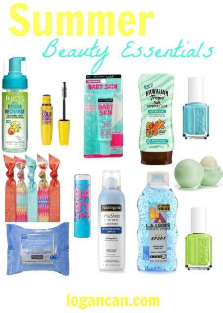 Summer_Beauty_Essentials
