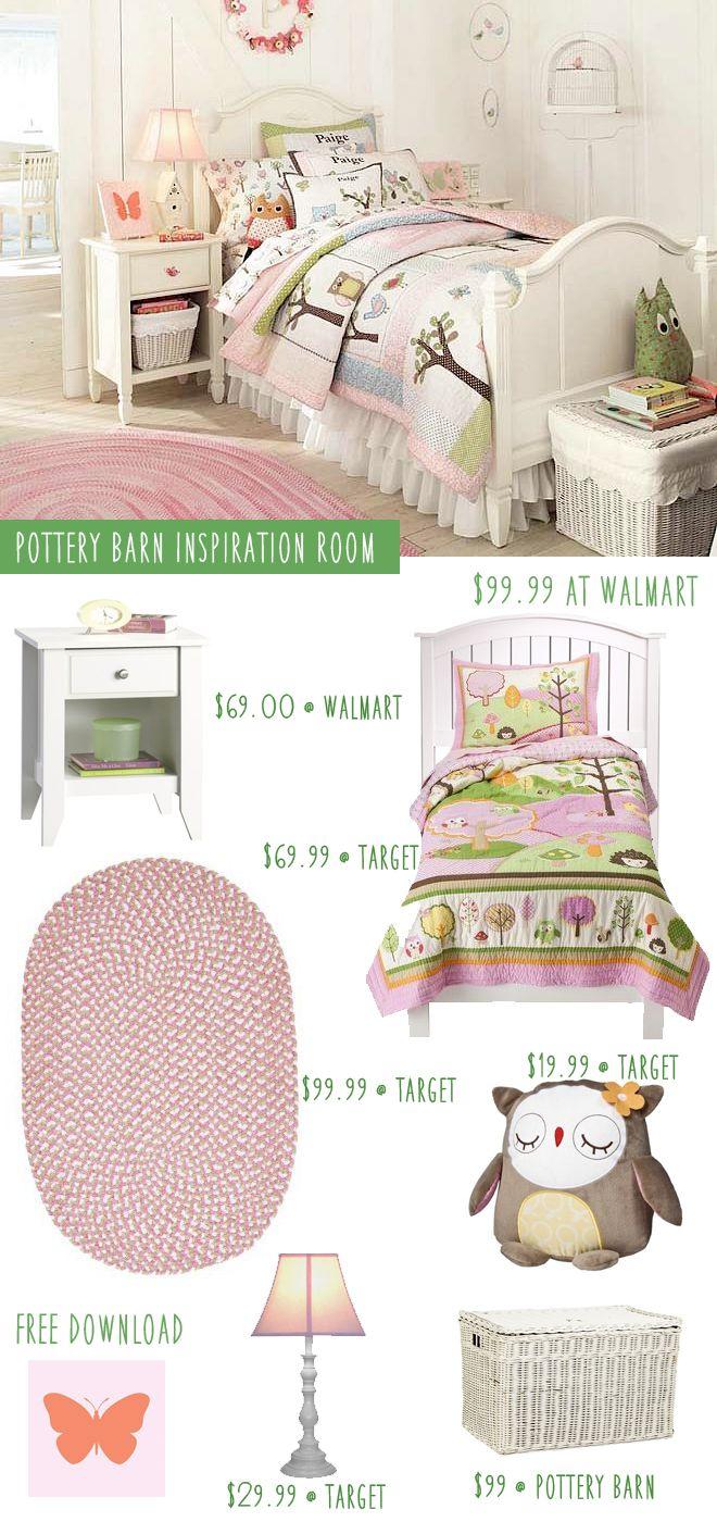 Owl Bedroom Accessories 17 Best Ideas About Owl Bedroom Girls On Pinterest Girls Owl