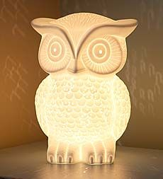 pretty-porcelain-night-owl-lamp