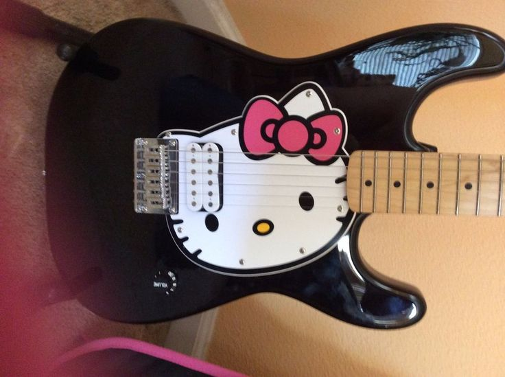 191 best images about my mysterious hello kitty addiction on pinterest. Black Bedroom Furniture Sets. Home Design Ideas